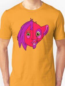 PNL T-Shirt