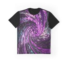 Explosions  Graphic T-Shirt