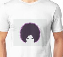 Dearly Beloved. Unisex T-Shirt