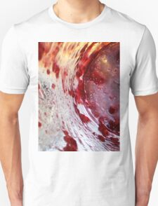 Getaway Jar Unisex T-Shirt