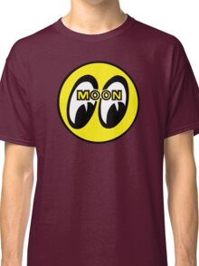 MOON EYES Classic T-Shirt