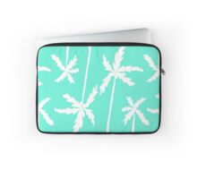 OCEAN PALMS Laptop Sleeve