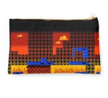 Tileset: Orange and Blue Studio Pouch