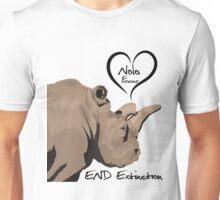 Nola Forever Unisex T-Shirt