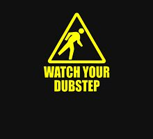 Watch Your Dub Classic T-Shirt