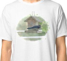 Bluejay Classic T-Shirt