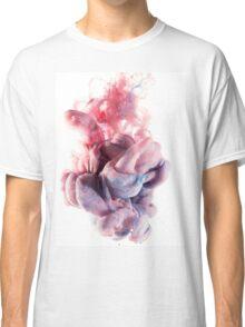 Pink Cutie Classic T-Shirt