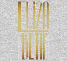 Elizabeth Kids Tee