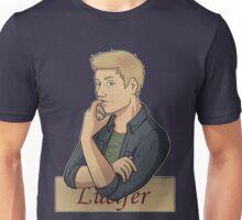 SPN - Lucifer Unisex T-Shirt