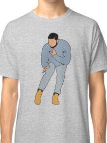 DRAKE'S HOTLINE BLING  Classic T-Shirt