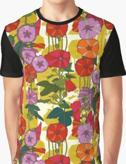 holly hocky Graphic T-Shirt