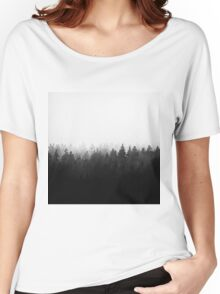 A Wilderness Somewhere Women's Relaxed Fit T-Shirt