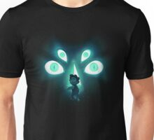 Steven Universe - Chille Tid - In Too Deep inspired design Unisex T-Shirt