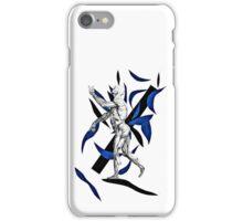 Icarus, Icarus. . . iPhone Case/Skin
