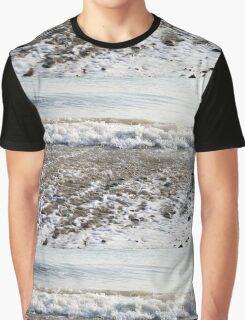 Shore Graphic T-Shirt