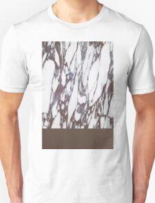 Brown stone Unisex T-Shirt