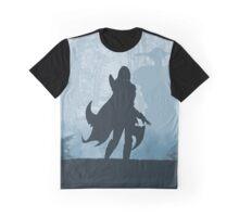 PA Graphic T-Shirt