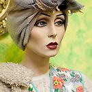 Mannequin 42 by Dave Hare