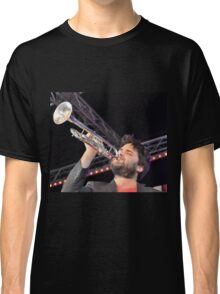 Harry James Angus Band @ Darling Harbour 2012 Classic T-Shirt