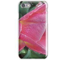 Sidewinder iPhone Case/Skin