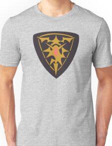 Re:Zero Insignia Simplistic Unisex T-Shirt