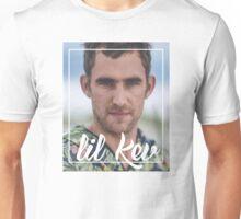 Lil Kev Unisex T-Shirt