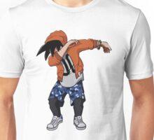 DabGoku Unisex T-Shirt