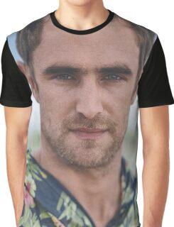 lil kev Graphic T-Shirt