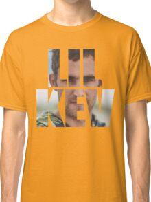 Lil Kev (impact) Classic T-Shirt