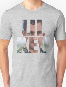 Lil Kev (impact) Unisex T-Shirt