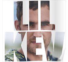 Lil Kev (impact) Poster