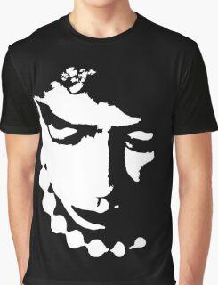 Dr. Frank-N-Furter Graphic T-Shirt