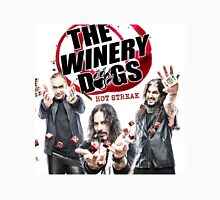 THE WINERY DOGS Unisex T-Shirt