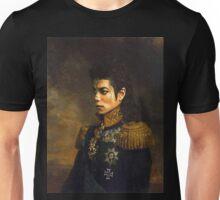 General Jackson  Unisex T-Shirt