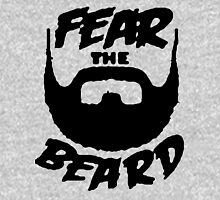 Fear the Beard - James Harden  Unisex T-Shirt