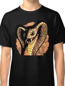 The Viper! Classic T-Shirt