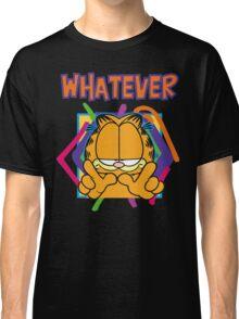 garfield Classic T-Shirt