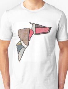 027 Unisex T-Shirt