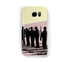 Memorial Day 2014 Samsung Galaxy Case/Skin