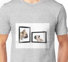 Family Facebook Unisex T-Shirt