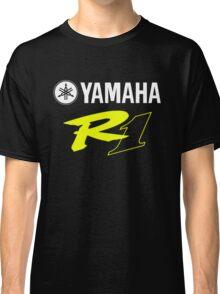 YAMAHA R1 Classic T-Shirt