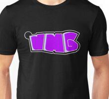 logo xx T-Shirt