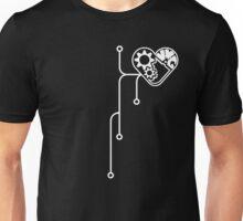 H art  T-Shirt