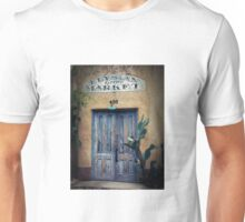 The Corner Market ~ Elysian Grove  Unisex T-Shirt