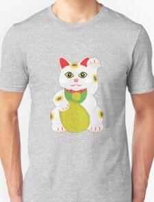 Christmas cartoon art T-Shirt