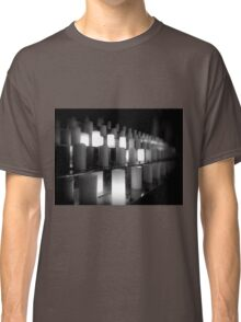 Church Candles Classic T-Shirt