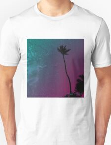 The Palm 2011 Unisex T-Shirt