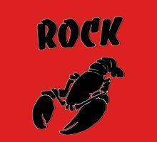 Rock Lobster Unisex T-Shirt