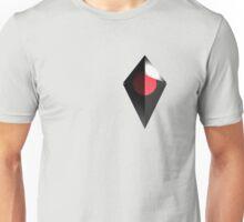 NMS Unisex T-Shirt