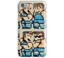 World Cup Soccer Team iPhone Case/Skin